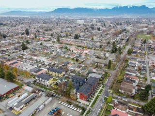 "Photo 25: 12 5809 WALES Street in Vancouver: Killarney VE Townhouse for sale in ""Avalon Mews"" (Vancouver East)  : MLS®# R2520784"