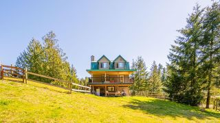 Photo 28: 2939 Laverock Rd in : ML Shawnigan House for sale (Malahat & Area)  : MLS®# 873048