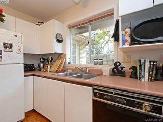 Photo 6: 4121 Mercer Pl in VICTORIA: SE Mt Doug House for sale (Saanich East)  : MLS®# 779972
