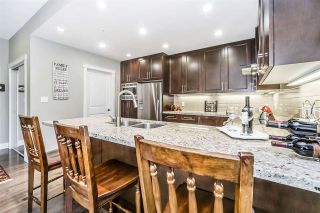Photo 9: 410 1415 PARKWAY BOULEVARD in Coquitlam: Westwood Plateau Condo for sale : MLS®# R2242537