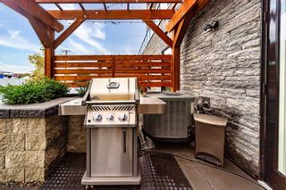 Photo 20: #102 529 Truswell Road, in Kelowna: Condo for sale : MLS®# 10241429