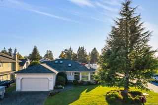 Photo 40: 1821 Raspberry Row in : SE Gordon Head House for sale (Saanich East)  : MLS®# 859960