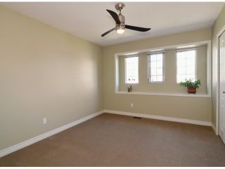 """Photo 16: 22370 47A Avenue in Langley: Murrayville House for sale in """"Upper Murrayville"""" : MLS®# F1407646"""