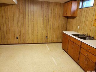 Photo 26: 76 Klaehn Crescent in Saskatoon: Westview Heights Residential for sale : MLS®# SK854260