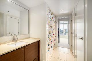 "Photo 18: 1605 5900 ALDERBRIDGE Way in Richmond: Brighouse Condo for sale in ""LOTUS"" : MLS®# R2603784"