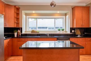 Photo 6: 3271 W 35TH Avenue in Vancouver: MacKenzie Heights House for sale (Vancouver West)  : MLS®# R2045790