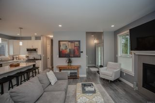 Photo 7: 3701 Delia Terr in : Na North Jingle Pot House for sale (Nanaimo)  : MLS®# 863754