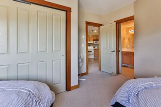 Photo 23: 208 1160 Railway Avenue: Canmore Apartment for sale : MLS®# A1101604