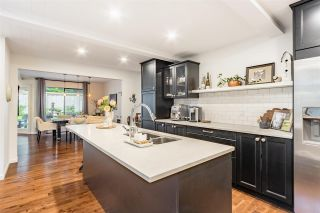 """Photo 8: 2 1872 SOUTHMERE Crescent in Surrey: Sunnyside Park Surrey Townhouse for sale in """"South Pointe on the Park"""" (South Surrey White Rock)  : MLS®# R2584031"""