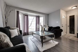 Photo 5: 271 RIVER Point in Edmonton: Zone 35 House for sale : MLS®# E4237384
