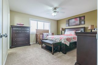 Photo 25: 220 Covecreek Court NE in Calgary: Coventry Hills Detached for sale : MLS®# A1103028