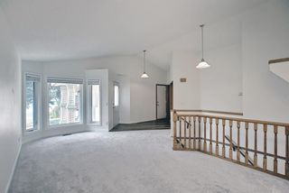 Photo 15: 140 Valley Meadow Close NW in Calgary: Valley Ridge Detached for sale : MLS®# A1146483