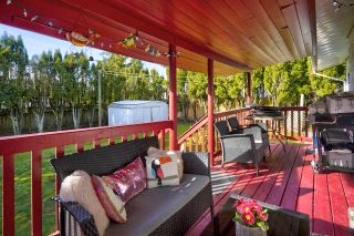 Photo 6: 31898 ROYAL Crescent in Abbotsford: Abbotsford West House for sale : MLS®# R2548892