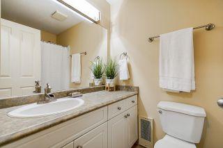 "Photo 17: 328 1215 LANSDOWNE Drive in Coquitlam: Upper Eagle Ridge Townhouse for sale in ""SUNRIDGE ESTATES"" : MLS®# R2604074"