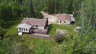 Photo 46: 18 51513 RGE RD 265: Rural Parkland County House for sale : MLS®# E4247721