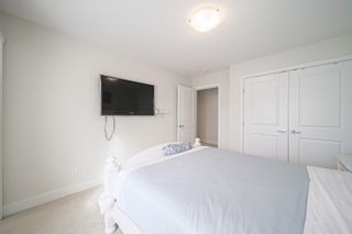 Photo 27: 16746 18 Avenue in Surrey: Pacific Douglas House for sale (South Surrey White Rock)  : MLS®# R2625257