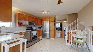 Photo 8: 13108 39 Street in Edmonton: Zone 35 House for sale : MLS®# E4236297