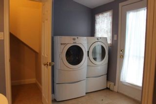 Photo 19: 5549 Livingstone Place in Halifax: 3-Halifax North Residential for sale (Halifax-Dartmouth)  : MLS®# 202113692