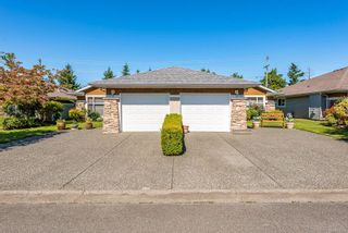 Photo 38: 116 1919 St. Andrews Pl in : CV Courtenay East Row/Townhouse for sale (Comox Valley)  : MLS®# 877870