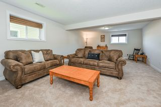 Photo 29: 36 East Helen Drive in Hagersville: House for sale : MLS®# H4065714
