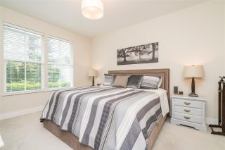 """Photo 8: 2 22057 49 Avenue in Langley: Murrayville Townhouse for sale in """"Heritage"""" : MLS®# R2452643"""