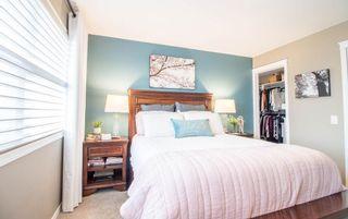 Photo 26: 6 EDINBURGH CO N: St. Albert House for sale : MLS®# E4246658