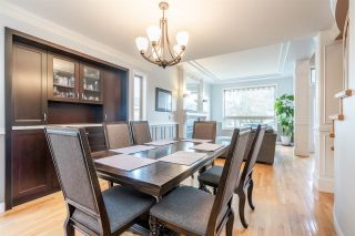 """Photo 6: 11123 160A Street in Surrey: Fraser Heights House for sale in """"FRASER HEIGHTS"""" (North Surrey)  : MLS®# R2448429"""