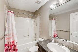 Photo 16: 133 Tuscany Meadows Place in Calgary: Tuscany Detached for sale : MLS®# A1126333