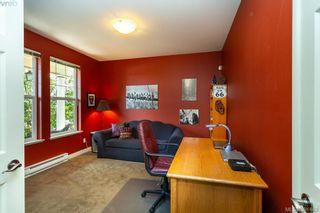 Photo 13: 7376 Ridgedown Crt in SAANICHTON: CS Saanichton House for sale (Central Saanich)  : MLS®# 786798