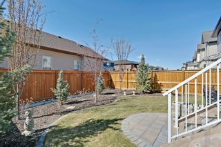 Photo 23: 11 Cranarch Landing SE in Calgary: House for sale : MLS®# C4007991