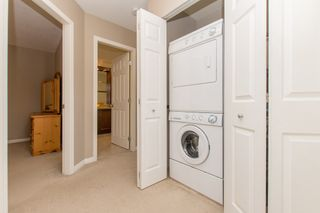 Photo 17: 8 8771 COOK Road in Richmond: Brighouse Townhouse for sale : MLS®# R2079633