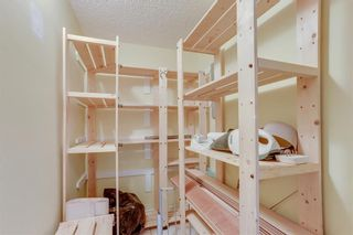 Photo 24: 1910 9800 HORTON Road SW in Calgary: Haysboro Apartment for sale : MLS®# A1072480