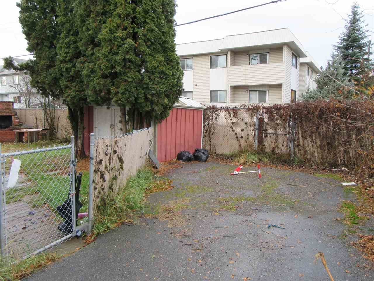 Photo 3: Photos: 1737 REDWOOD Street in Prince George: Van Bow House for sale (PG City Central (Zone 72))  : MLS®# R2417839