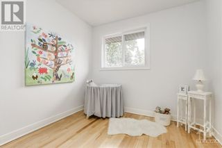 Photo 17: 491 COTE STREET in Ottawa: House for sale : MLS®# 1260331