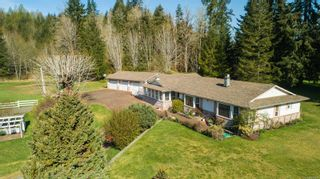 Photo 10: 2444 Glenmore Rd in : CR Campbell River South House for sale (Campbell River)  : MLS®# 874621