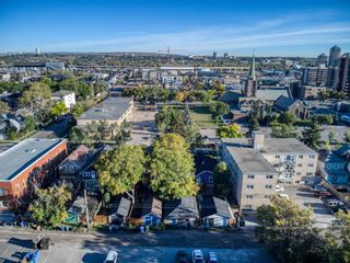 Photo 39: 1521 14 Avenue SW in Calgary: Sunalta Detached for sale : MLS®# A1146701