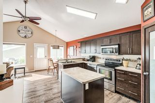 Photo 5: 467 Cranberry Circle SE in Calgary: Cranston Detached for sale : MLS®# A1132288