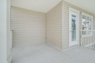 Photo 16: 96 17832 78 Street in Edmonton: Zone 28 Townhouse for sale : MLS®# E4264678