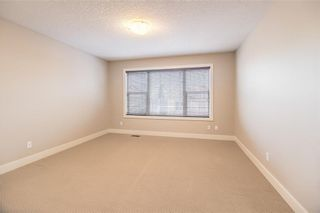 Photo 40: 210 VALLEY WOODS Place NW in Calgary: Valley Ridge House for sale : MLS®# C4163167