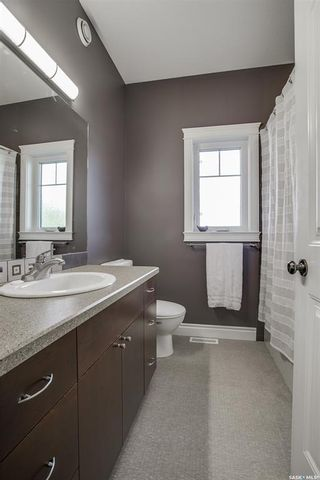 Photo 17: 117 Mission Ridge Road in Aberdeen: Residential for sale (Aberdeen Rm No. 373)  : MLS®# SK871027