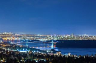 Photo 34: 74 2212 FOLKESTONE Way in West Vancouver: Panorama Village Condo for sale : MLS®# R2555777