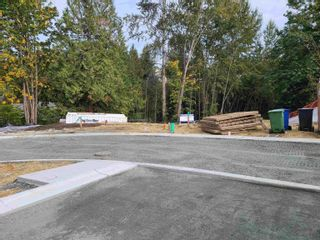 Photo 8: 3 35133 CHRISTINA Place in Abbotsford: Abbotsford East Land for sale : MLS®# R2622629