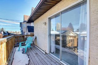 Photo 39: 1419 31 Street SW in Calgary: Shaganappi Detached for sale : MLS®# A1063406