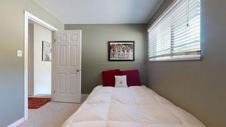 "Photo 30: 11 2401 MAMQUAM Road in Squamish: Garibaldi Highlands Townhouse for sale in ""Highland Glen"" : MLS®# R2595714"