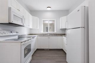 Photo 6: 6703A 47 Street: Cold Lake House Half Duplex for sale : MLS®# E4233744