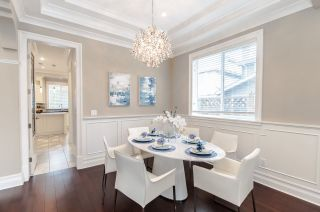 "Photo 5: 5800 MUSGRAVE Crescent in Richmond: Terra Nova House for sale in ""TERRA NOVA"" : MLS®# R2555912"
