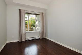 Photo 7: 9 123 SEVENTH STREET in New Westminster: Home for sale : MLS®# R2092803