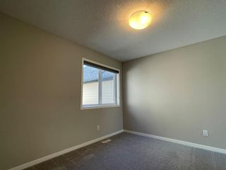 Photo 10: 156 Masters Crescent SE in Calgary: Mahogany Detached for sale : MLS®# A1142634