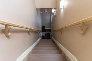 Photo 2: 201 100 Centre Street: St. Albert Office for sale : MLS®# E4265544