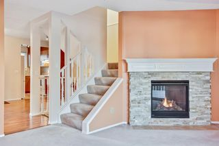Photo 8: 105 7172 Coach Hill Road SW in Calgary: Coach Hill Row/Townhouse for sale : MLS®# A1053113